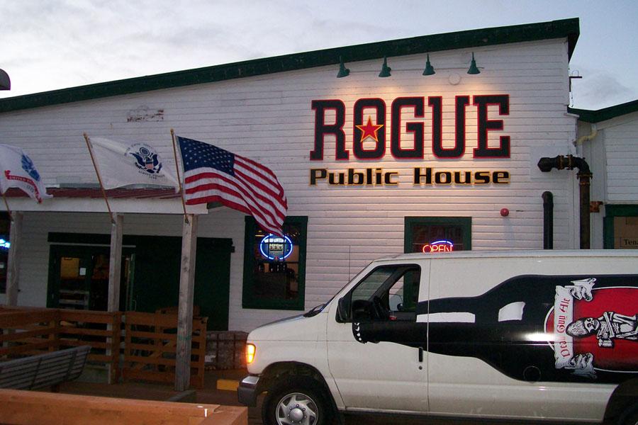 Rogue_Ales_Astoria_1.jpg
