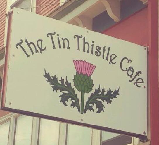 Tin Thistle sign.jpg