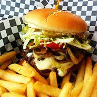 shake n burger.jpg