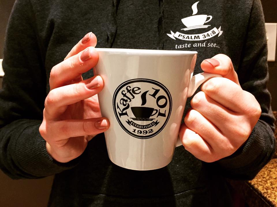 kaffe 101 cup.jpg