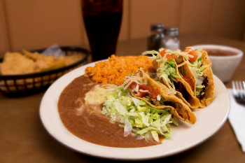 mexican plate.jpg