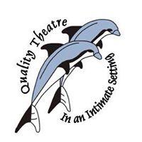 dolphinlogo.jpg