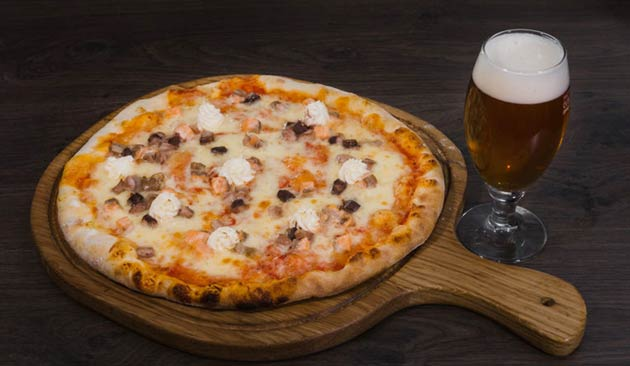 Daves-Pizza.jpg