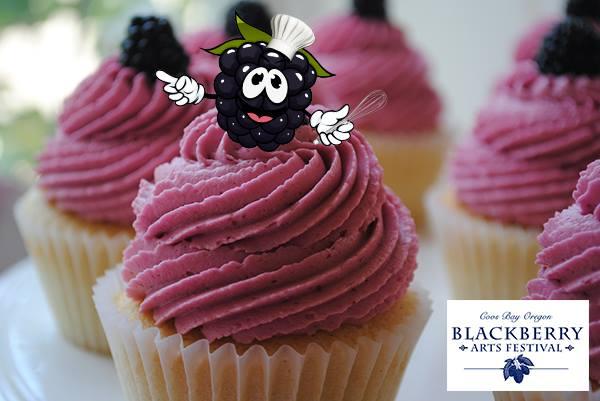 blackberry arts.jpg