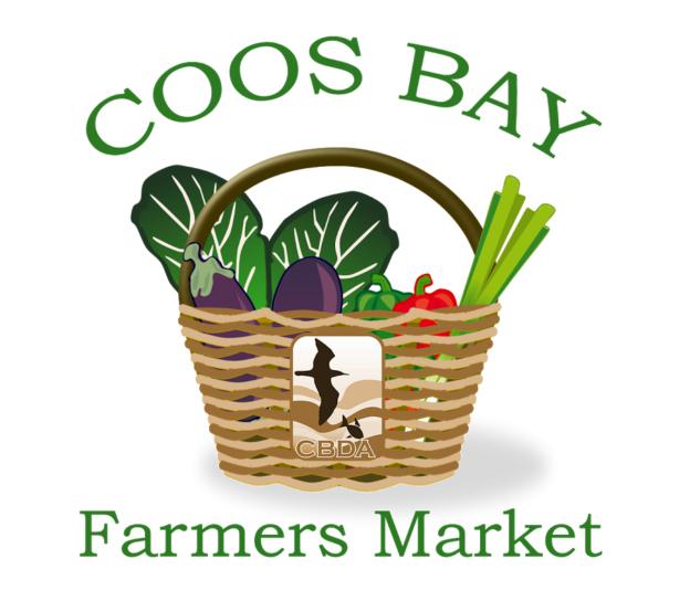 CB_Farmers_market_logo.jpg