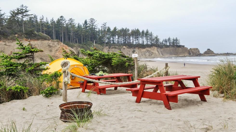 Oceanside-RV-camp.jpg