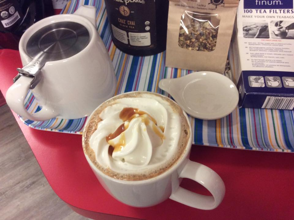bayside coffee.jpg