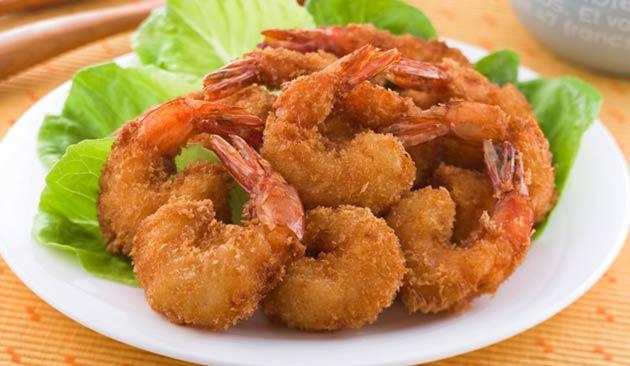 kozy-kitchen-shrimp.jpg