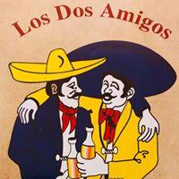 Los Dos sign.jpg