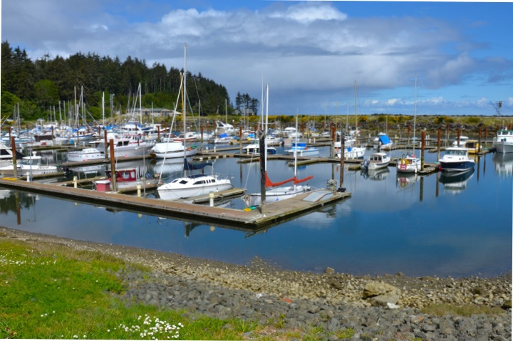 CBNB-VCB_charleston marina-cropped.jpg