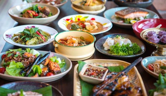 Thai-Gormet.jpg