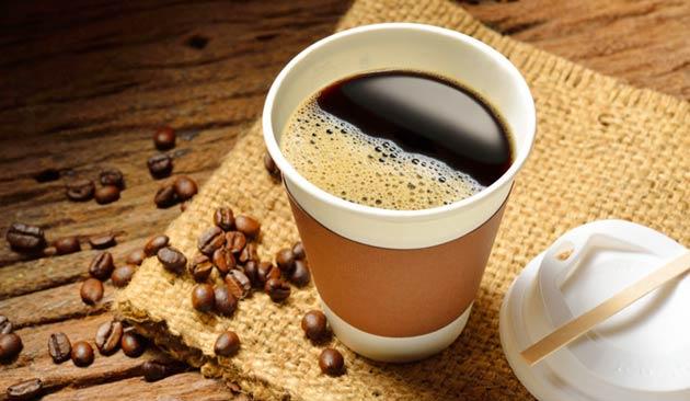 Top-Dog-Coffee.jpg