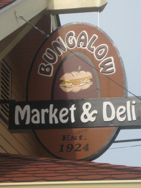 bungalow market sign.jpg