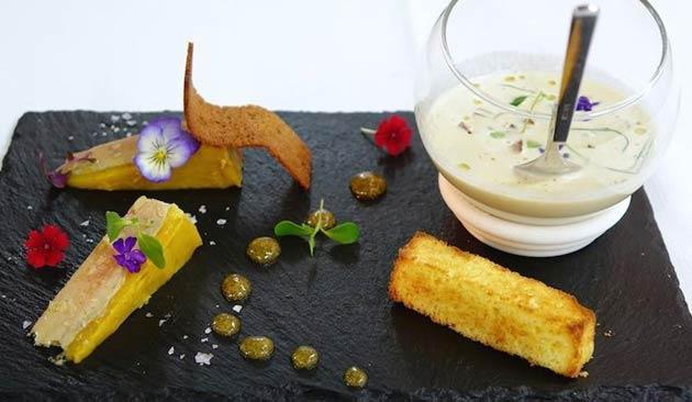 Restaurant-O.jpg