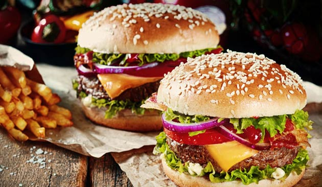 Buzz-Burger.jpg
