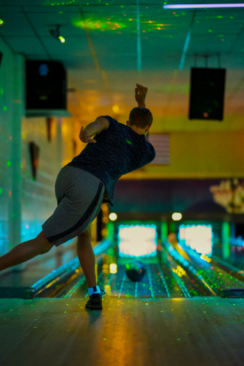 180714_bowling_279.jpg