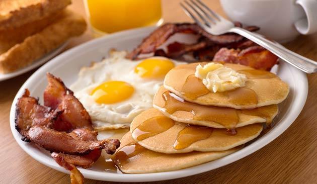Pancake-Mill.jpg