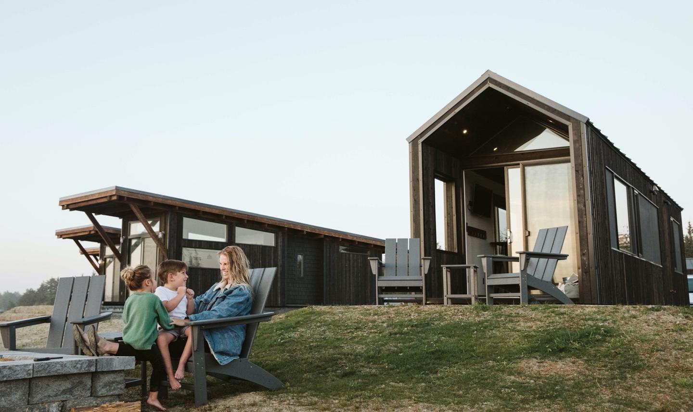 BPL Cottages-cropped.jpg