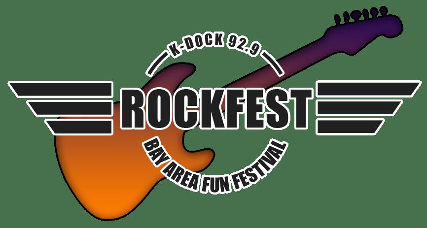 rock-fest-logo-2.png