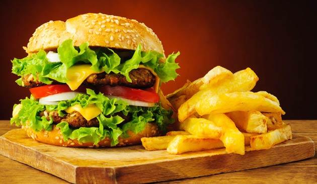 Shake-and-Burger.jpg