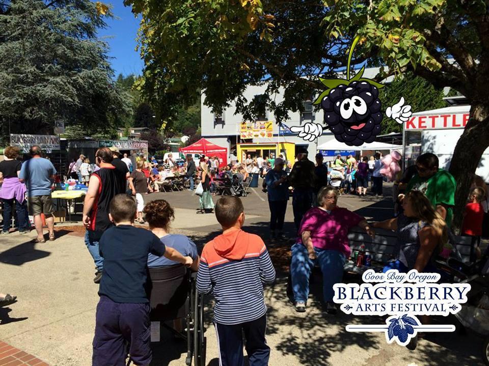 Blackberry-Arts-Festival.jpg