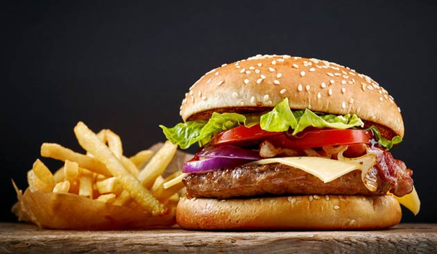 Bay-Burger.jpg