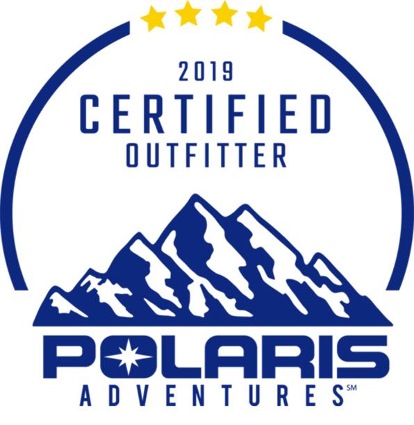 2019 Polaris.jpg