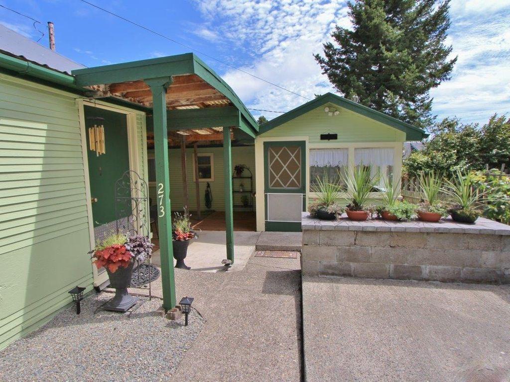 Mingus-Cottage.jpg