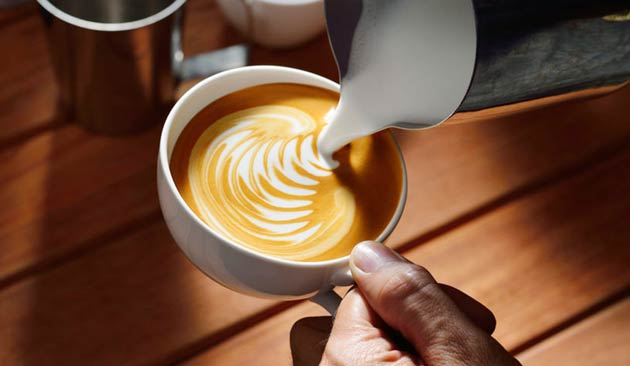 So-It-Goes-Caffe copy.jpg