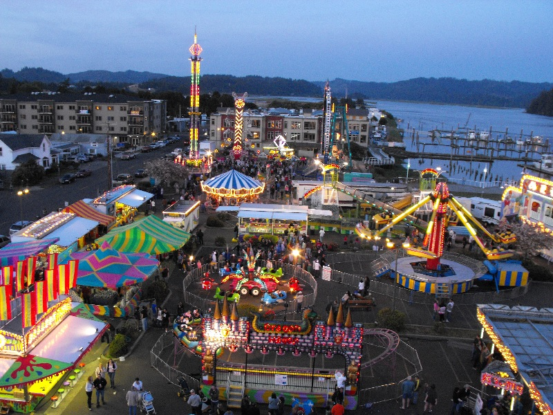 Florence-Rhody-Fest-Carnival.jpg