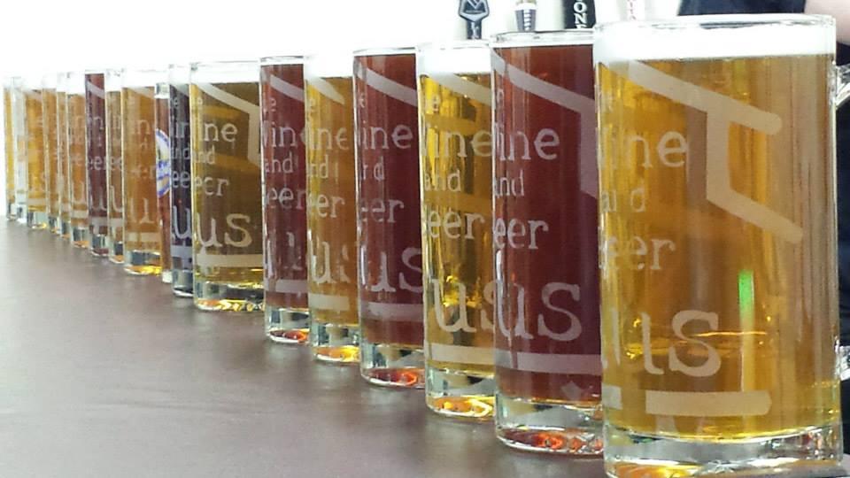 Wine and Beer Haus.jpg
