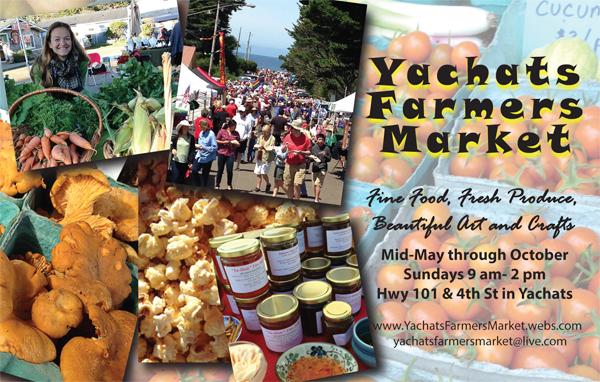Yachats Farmers' Market.jpg