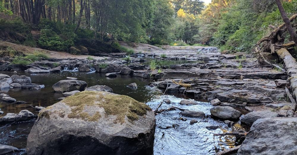 Laverne County Park.jpg
