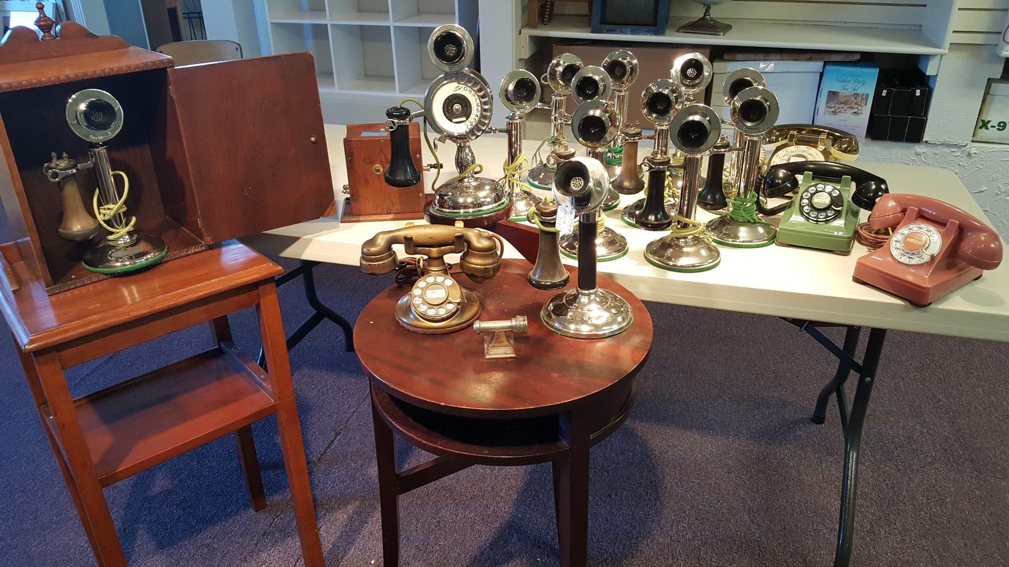 The Olde Telephone Company.jpg