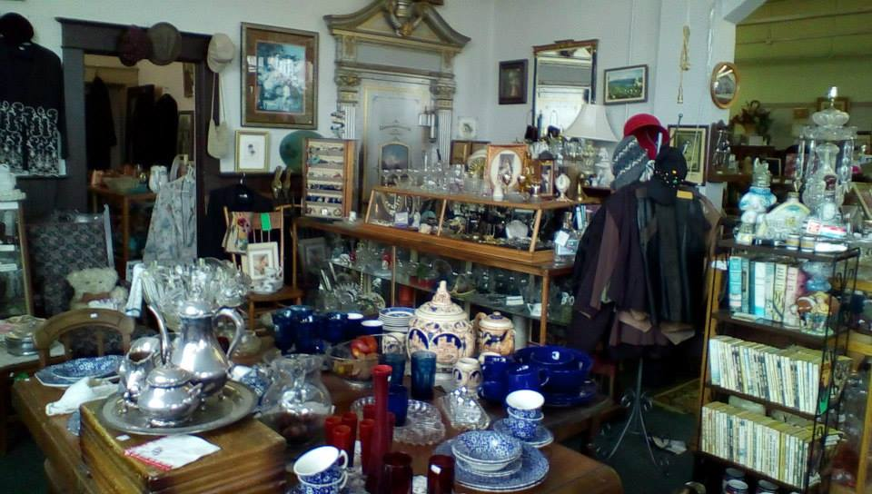 Beauty and the Beast Antiques.jpg