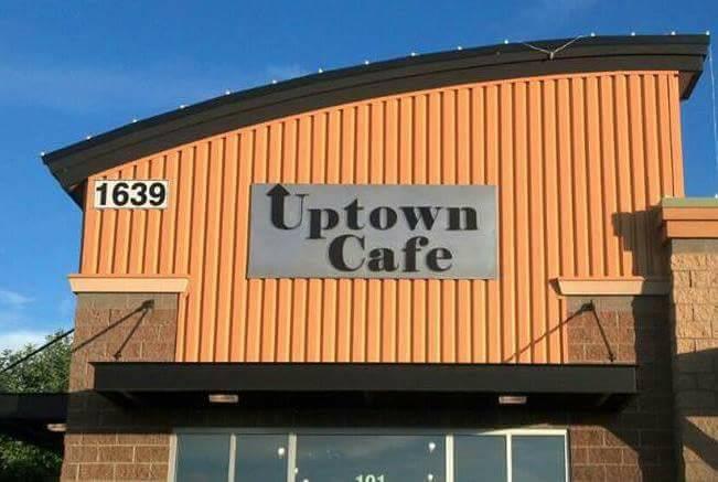 Uptown Cafe.jpg