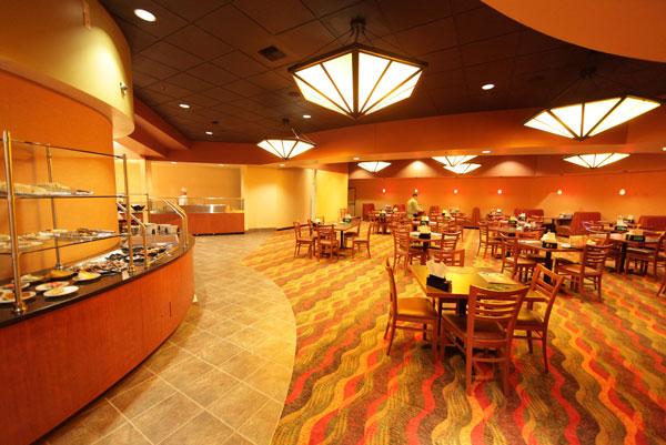 Siletz Bay Buffet at Chinook Winds Casino.jpg