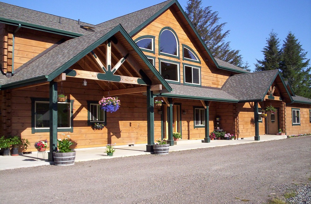 Mt. Emily Ranch Bed & Breakfast.jpg