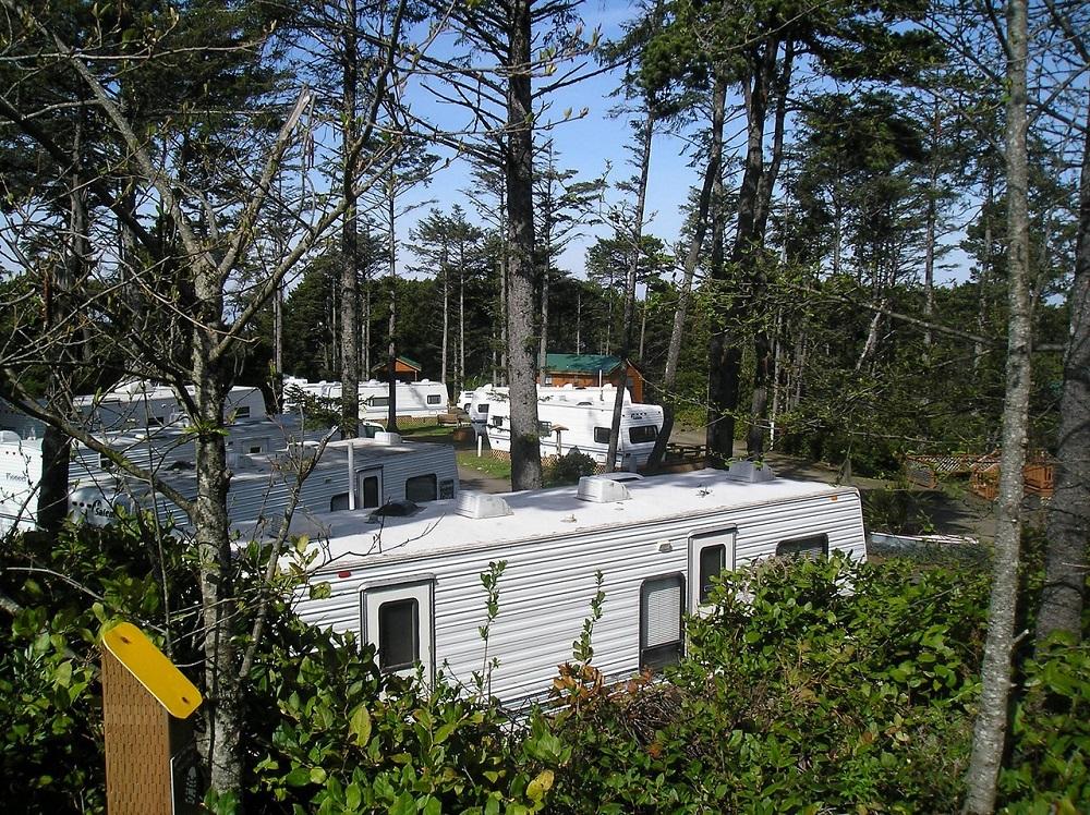 Whalers Rest RV & Camping Resort.jpg