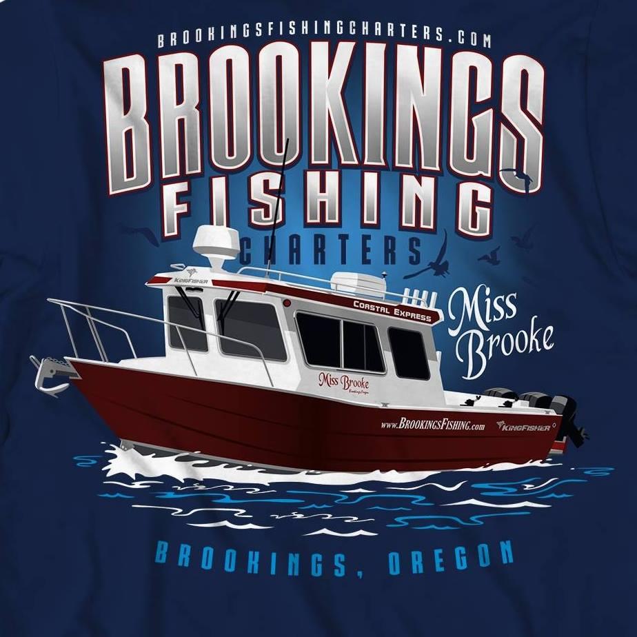 Brookings Fishing Charters.jpg