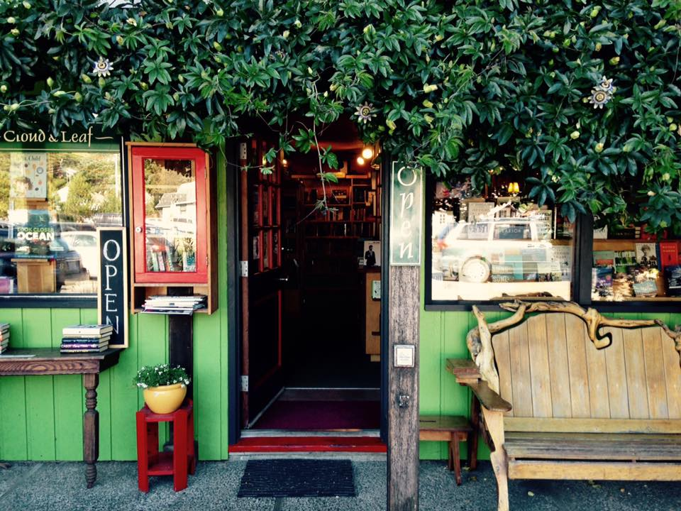 Cloud & Leaf Bookstore.jpg