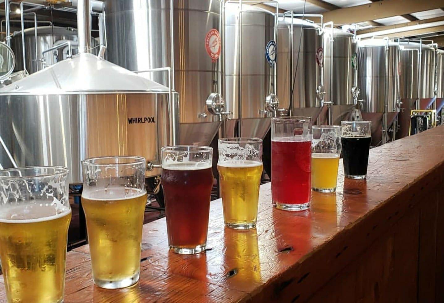 Pelican Brewery and Taproom.jpg