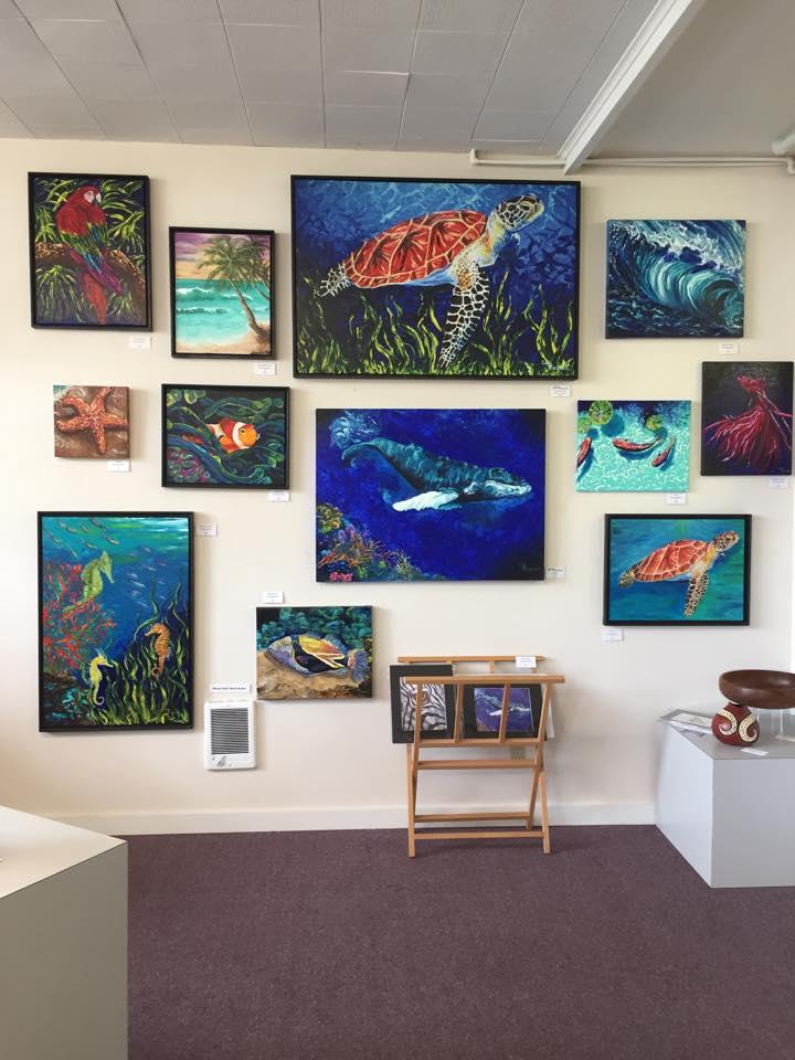 Artist Loft Gallery.jpg