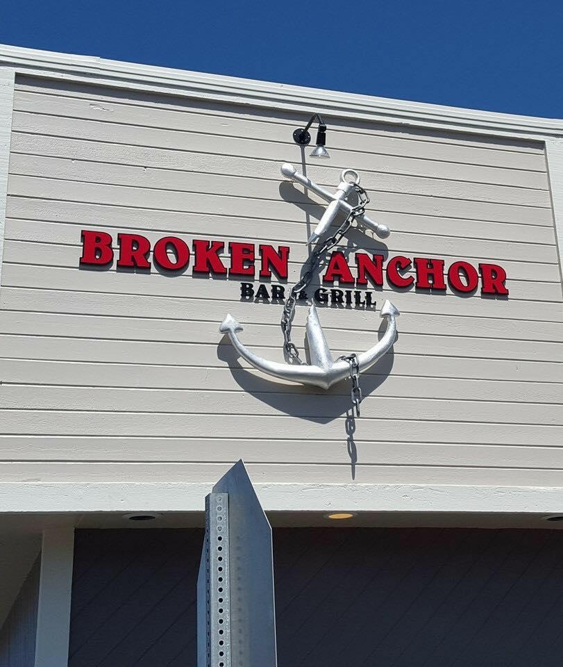 Broken Anchor Bar & Grill.jpg