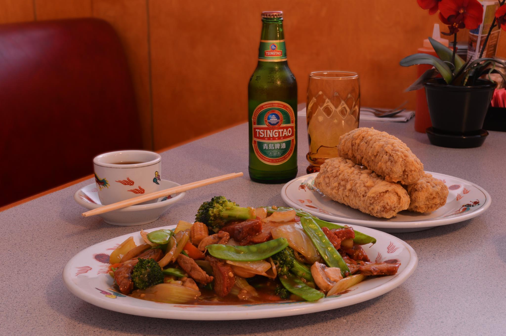 Chan's Restaurant.jpg