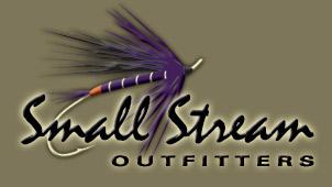 Small Stream LLC.jpg