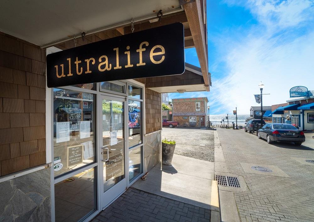 Ultralife Cafe.jpg