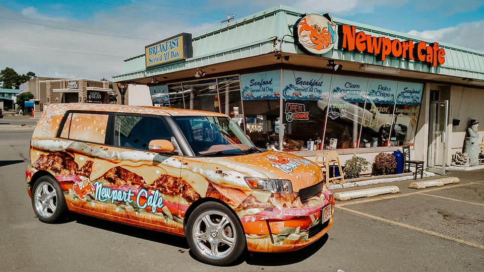 Newport Cafe.jpg