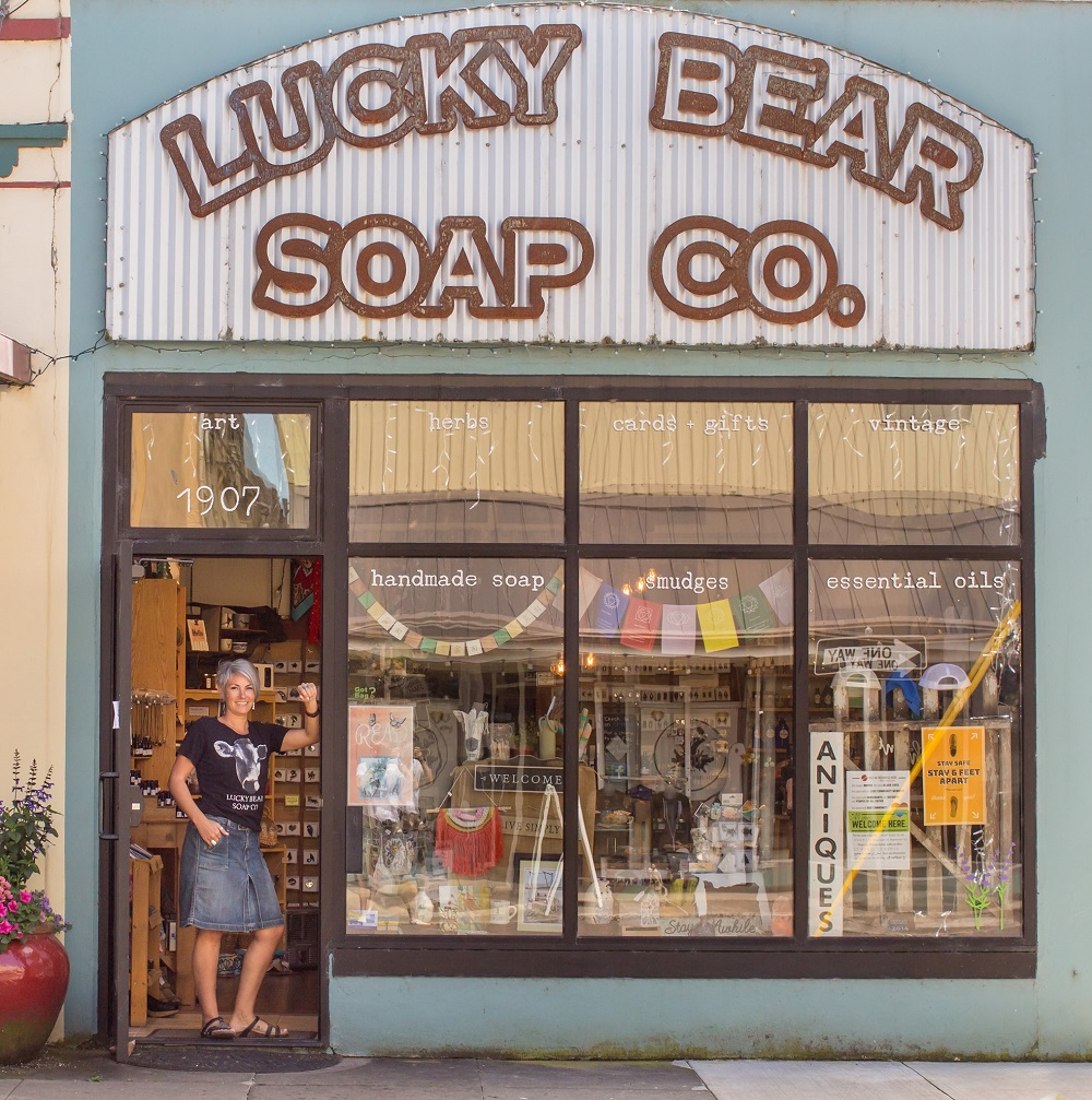 Lucky Bear Soap Co..jpg