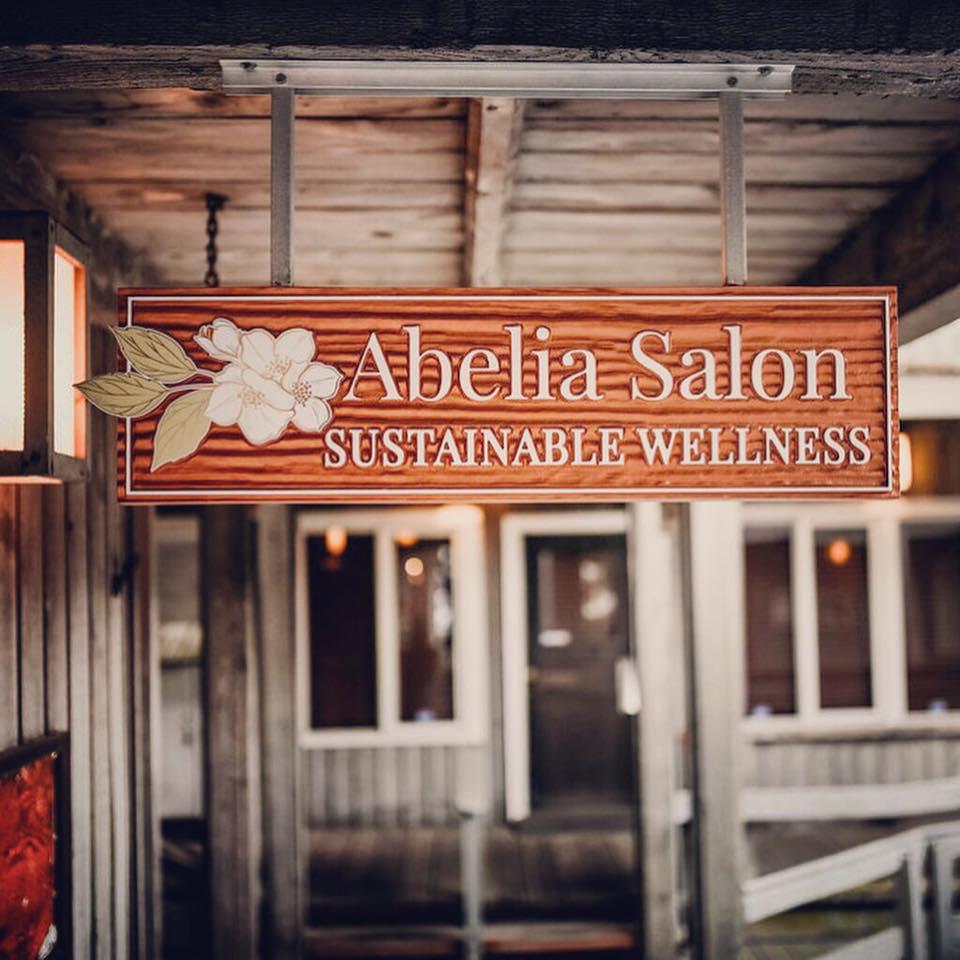 Abelia Salon.jpg